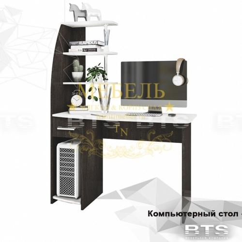 """Компьютерный стол⭐""""Скай 150″"""